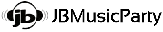 JBMusicparty.pl